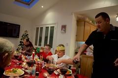 DSC_6740 (seustace2003) Tags: christmas ireland dublin navidad nol natale baile dublino irlanda irlande kerst nollaig ierland ire boi cliath tha