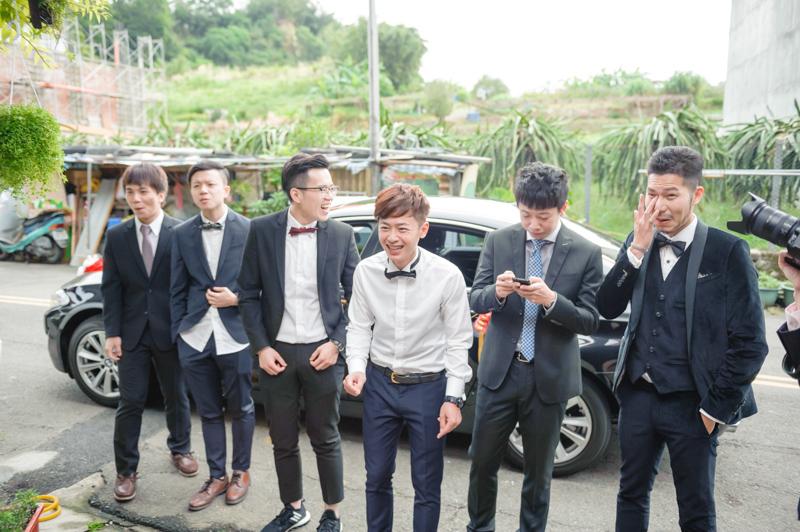 芙洛麗婚攝,芙洛麗,芙洛麗婚宴,婚攝小勇,台北婚攝,紅帽子工作室-047