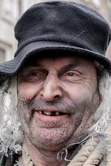 web-Dickens 2015-7648