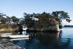 DSC03177.jpg (randy@katzenpost.de) Tags: winter japan matsushima miyagiken miyagigun japanurlaub20152016