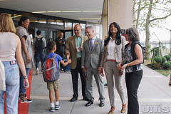 first-day-of-school-2016-30_28903248404_o (UNIS IT) Tags: admin faculty firstdayofschool school students unis
