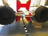 F-14A Tomcat Speed Brakes & Arrestor (crash_cramer) Tags: lego f14 f14a tomcat