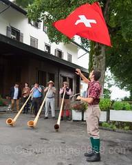 Flag Thrower, Anno 1816 Festival  Seebodenalp, Kssnacht am Rigi, Schwyz, Switzerland (jag9889) Tags: folklore festival tradition cantonschwyz flag kssnacht thrower people switzerland outdoor 2016 20160806 seebodenalp folk centralswitzerland player musicalinstrument europe jag9889 alphorn 6403 alpine ch helvetia innerschweiz kantonschwyz kuessnacht kssnachtamrigi sz schweiz schwyz suisse suiza suizra svizzera swiss zentralschweiz