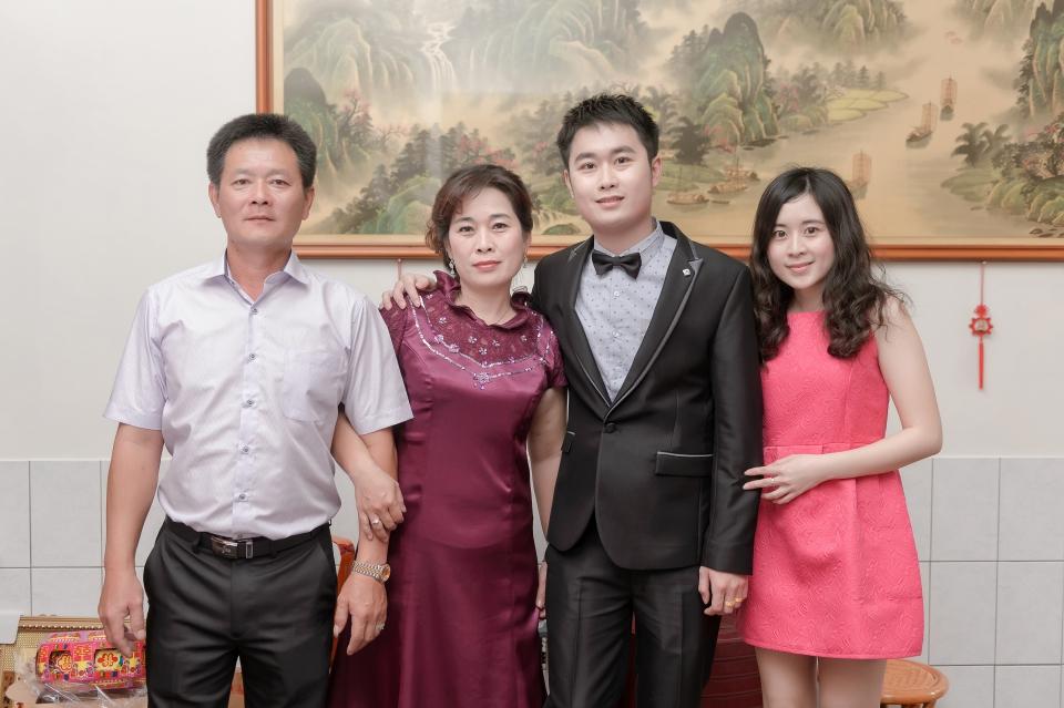 台南婚攝-028