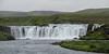 Skaftarhreppur waterfall - Iceland (Rita Willaert) Tags: skaftarhreppurwaterfall kloof eyjafjallajökull myrdalsjökull hellisholar markarfljot innriemstruariver homsarivier eyjafjallajã¶kull myrdalsjã¶kull suã°urland ijsland is