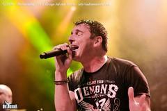 2016 Bosuil-Axel Rudi Pell 95-aangepast