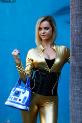 IMG_8292 (willdleeesq) Tags: cosplay cosplayer cosplayers longbeachcomiccon longbeachcomiccon2016 lbcc lbcc2016 longbeachconventioncenter c3po starwars