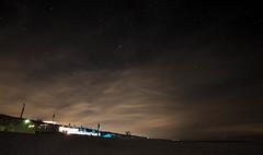 The nightsky (DarkFLoL) Tags: holland sky nightshoot bar stars middelburg astrophotography