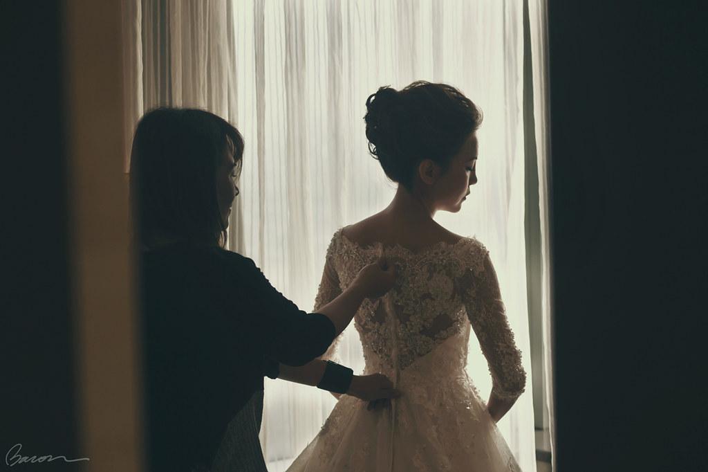 Color_012, BACON, 攝影服務說明, 婚禮紀錄, 婚攝, 婚禮攝影, 婚攝培根,台中裕元酒店, 心之芳庭