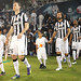 Save the Dream at the Supercoppa