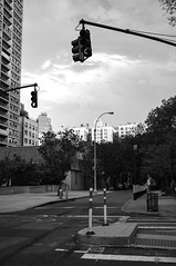 X100-09-12-15-442-2 (a.cadore) Tags: fujifilmx100 fujifilm x100 nosort 23mm35mmequivalent newyorkcity nyc candid uptown uws blackandwhite bw