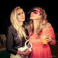 French wedding 23 05 2015-IMG_6152 (Laurent MADELAINE) Tags: cannes girls cute blondes madelaine laurent laurentmadelaine