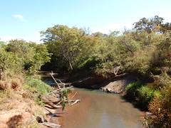 Iron Bier II-Entre Rios-Lagoa Dourada-20160922 10 (Fbio Malaguti) Tags: estradareal ironbierii entrerios lagoadourada