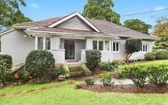 413 Mowbray Road, Chatswood NSW