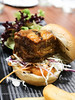 IMG_7876 (Chris & Christine (broughtup2share.com)) Tags: cerdito pork puchong desserts burger iberico ribs