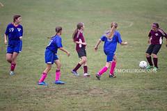 IMG_2791eFB (Kiwibrit - *Michelle*) Tags: soccer monmouth girls team mms mustang maine oak hill 101816 brooke game ball net