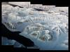 west side Disko Island, Greenland (wanderflechten) Tags: disko greenland