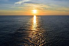 atardecer (p_a_m_zgz) Tags: atardecer mediterrneo