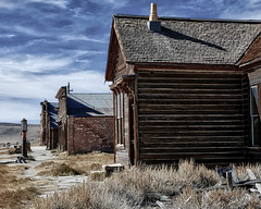 Bodie CA 2016-1-17 (415RN) Tags: bodieca abandoned ghosttown auebodie2016