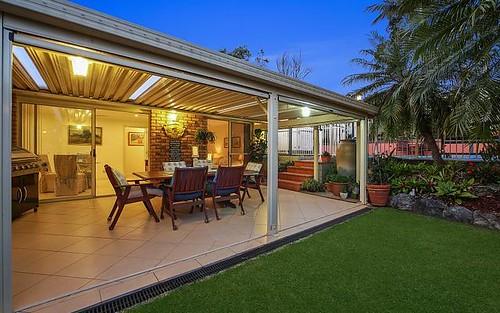 16 Bundaleer Crescent, Port Macquarie NSW 2444
