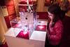 Diamantmuseum (VISITFLANDERS) Tags: visitflanders city diamants diamant museum childfriendly familyfriendly