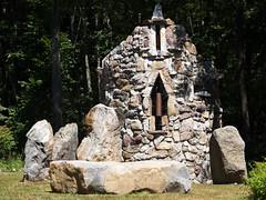 Columcille Megalith Park 041 (Adam Cooperstein) Tags: columcillemegalithpark pennsylvania bangor bangorpennsylvania lehighvalley lehighvalleypennsylvania northamptoncounty northamptoncountypennsylvania