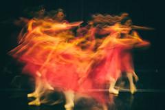 Movement and Motion (Thomas Hawk) Tags: america bayarea california dancer eastbay holynamesuniversity oakland piedmontballetacademy piedmontballetacademyspringrecital2016 usa unitedstates unitedstatesofamerica westcoast ballet blur dance dancers motionblur performance fav10 fav25 fav50