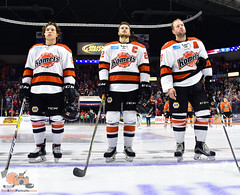 "Komets_Anthem_10_15_16_CAI-263 • <a style=""font-size:0.8em;"" href=""http://www.flickr.com/photos/134016632@N02/30335351366/"" target=""_blank"">View on Flickr</a>"