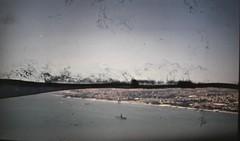 13D Constructed Landscapes (Tallis Photography) Tags: tallis thomastallis dafnatalmor workshop year13