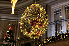 Baubles Anyone (itsbradders) Tags: christmas is coming decoration nice warm presents canonef50mmf14usmlens canon ef 50 mmf14 usm lens canoneos7dmarkii vibrant colourful colour baublesanyone baubles cantwait celebrate celebration countdown december deckthehalls decorate decorating excited family favoritegiftfriday festive gift gifts happychristmas happyholidays hohoho holiday holidays itschristmas merrychristmas merryxmas miracle mistletoe reindeer seasonsgreetings saintnick santa santaclause scrooge silverbells whitechristmas winterwonderland wishlist xmas
