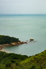IMG_4602 (kattwyllie) Tags: hongkong waterfront beach landscape victoriapeak peaktram canonphotography travel travelling travelphotography asia hongkongcity hongkongphotography water floral macro ocean mermaid symphonyoflights lightshow yungshuewan island lammaisland sokkwuwan