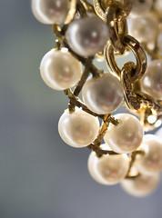 pearls in sunlight (kkweber) Tags: