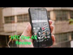 HTC One A9 || HTC One A9 Mobile Review (mdmia1) Tags: htc one a9 || mobile review