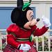 "2016_11_24-25_Nowel_Disney-259 • <a style=""font-size:0.8em;"" href=""http://www.flickr.com/photos/100070713@N08/30449957853/"" target=""_blank"">View on Flickr</a>"