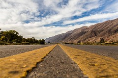 route 66 (Franciscomateoo) Tags: canon 7d 1585