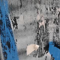 Un adattamento forzato dei fatti al modello 2 (plochingen) Tags: berlin berlino urban urbain city citta stadt minimal abstract abstrakt astratto derive less texture wall murs muri paint
