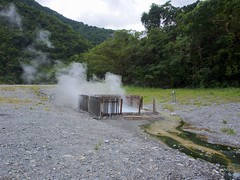 (totogo1015) Tags:     hotspring taiwan