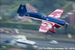 Image0040 (French.Airshow.TV Photography) Tags: coupeicare2016 frenchairshowtv st hilaire parapente sainthilaire concours de dguisements airshow spectacle aerien