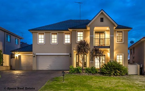 70 Mason Drive, Harrington Park NSW 2567