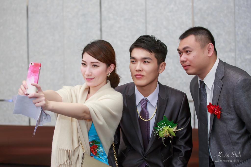 台中林酒店婚攝-15
