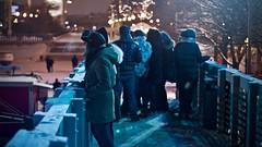 IMG_4439 (ermakov) Tags: gorkypark icerink winter snow boy girl people color m24 streetartkatok