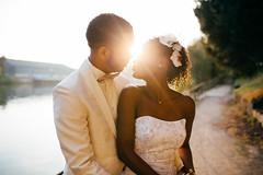 Anostalie & David (marcribis) Tags: wedding weddingday canon 6d 35mm14 sigma lumièrenaturelle naturallight