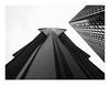 160430_0085_160430 172502_oly_S1_chicago (A Is To B As B Is To C) Tags: aistobasbistoc usa chicago illinois roadtrip travel olympus stylus1s bw lakeshoredrive 860880 ludwigmiesvanderrohe architecture modernism corner