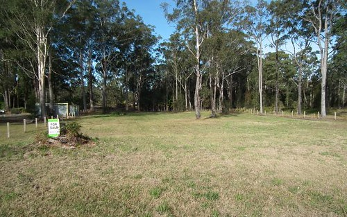Lot 8, 19 Woodlands Drive, Hallidays Point NSW 2430