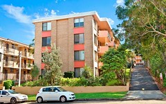 7/5-7 Flynn Street, Port Macquarie NSW