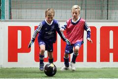 Indoor-Camp Neumnster 26.10.16 - d (22) (HSV-Fuballschule) Tags: hsv fussballschule indoorcamp neumnster vom 2410 bis 28102016