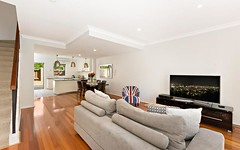 25/2-4 Sugar House Road, Canterbury NSW