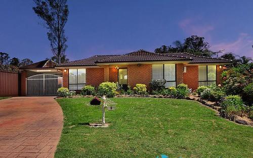 5 Capella Street, Erskine Park NSW 2759