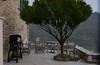 Valloria (128) (Pier Romano) Tags: valloria porte porta dipinta dipinte door doors painted imperia liguria italia italy nikon d5100 paese town dolcedo artisti pittori
