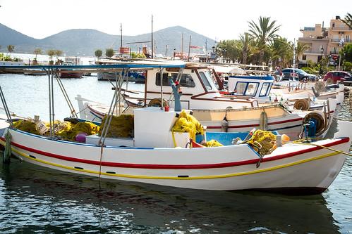 Crete0716-1116.jpg